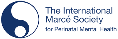 The International Marce Society for Perinatal Mental Health