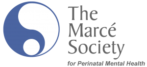 The International Marce Society for Perinatal Mental Health